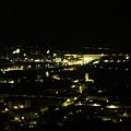 Segovia 27.JPG
