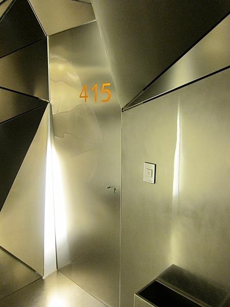 F4 fuse mardrid74.JPG