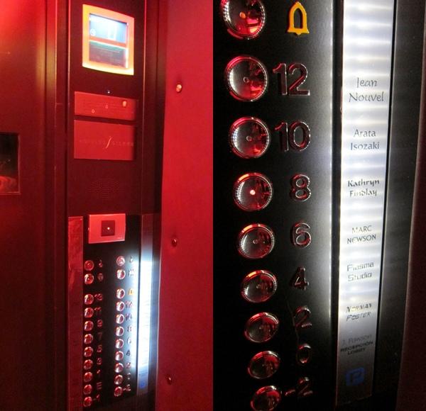 fuse elevator.jpg