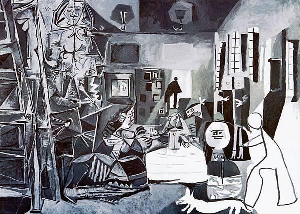 ill_07_-_Picasso