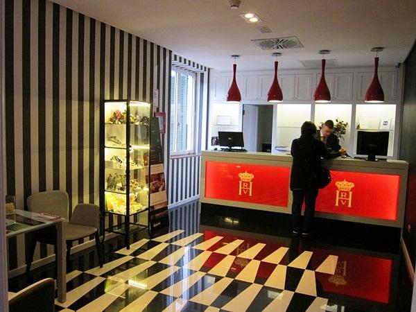 ronda hotelIMG_8996-22.JPG