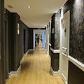 ronda hotelIMG_8997-23.JPG