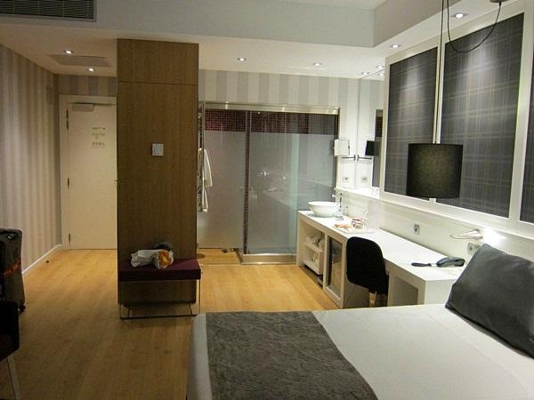 ronda hotelIMG_9003-24.JPG