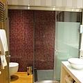 ronda hotelIMG_9010-25.JPG