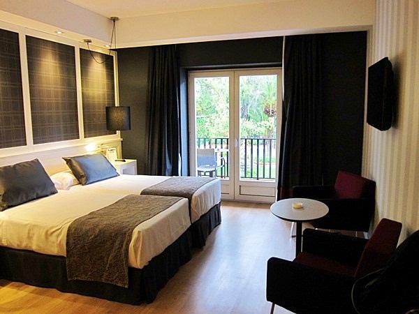 ronda hotelIMG_9014-26.JPG