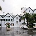 ronda hotelIMG_9122-28.JPG