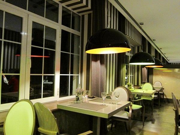 ronda hotelIMG_9128-34.JPG
