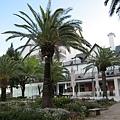 ronda hotelIMG_9204-51.JPG