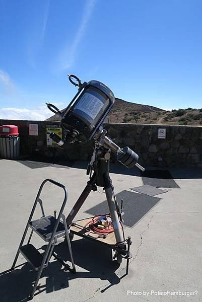 Mauna Kea2.JPG
