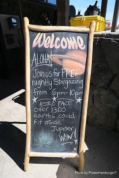Mauna Kea5.JPG