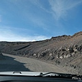 Mauna Kea8.JPG