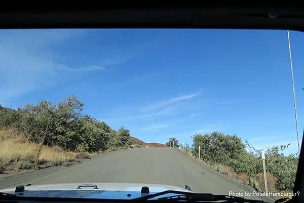 Mauna Kea7.JPG