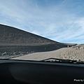 Mauna Kea11.JPG