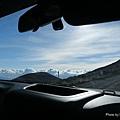 Mauna Kea9.JPG