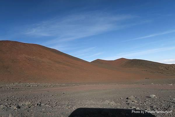 Mauna Kea12.JPG