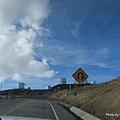 Mauna Kea14.JPG