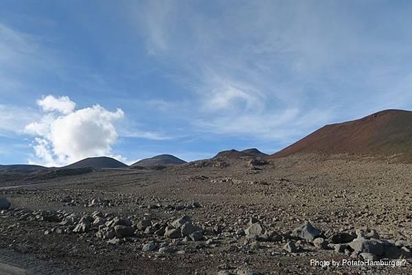 Mauna Kea13.JPG