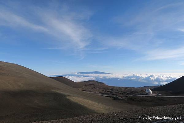 Mauna Kea16.JPG