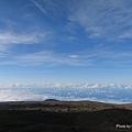 Mauna Kea15.JPG