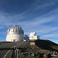 Mauna Kea17.JPG