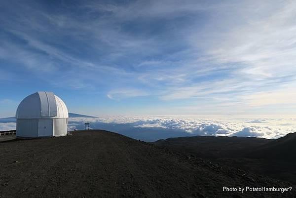 Mauna Kea18.JPG
