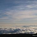 Mauna Kea19.JPG
