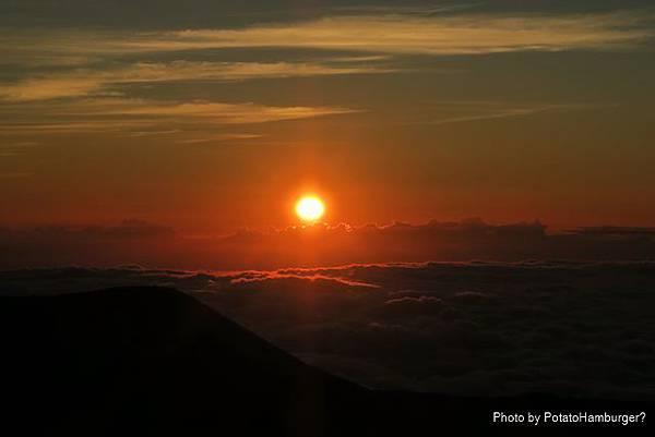Mauna Kea21.JPG