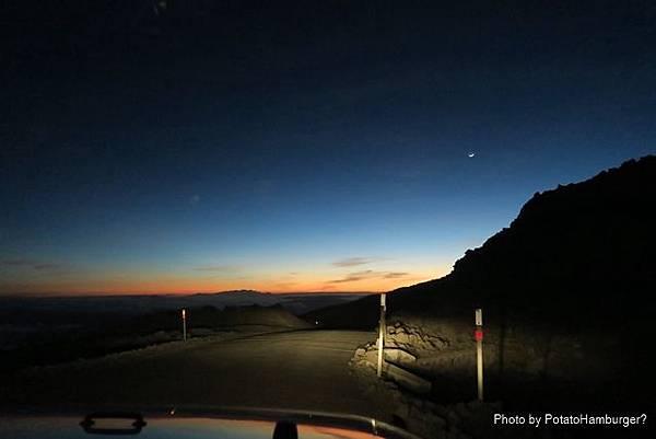 Mauna Kea22.JPG