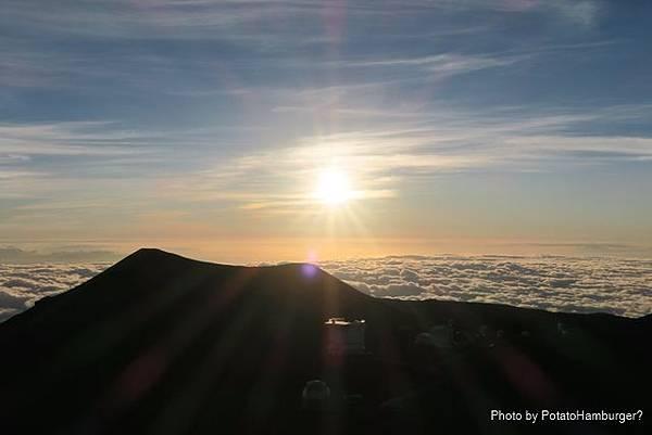 Mauna Kea20.JPG