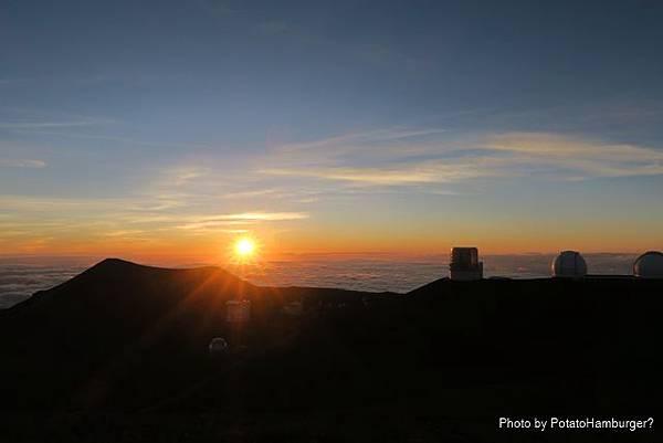 Mauna Kea32.JPG