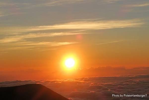 Mauna Kea33.JPG