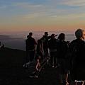 Mauna Kea31.JPG