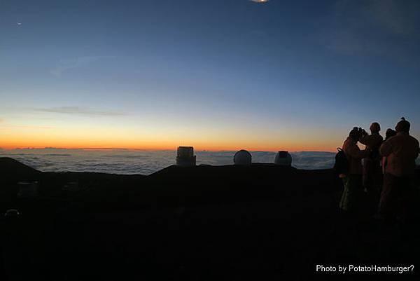 Mauna Kea36.JPG