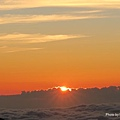 Mauna Kea34.JPG