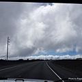 Mauna Kea38.jpg