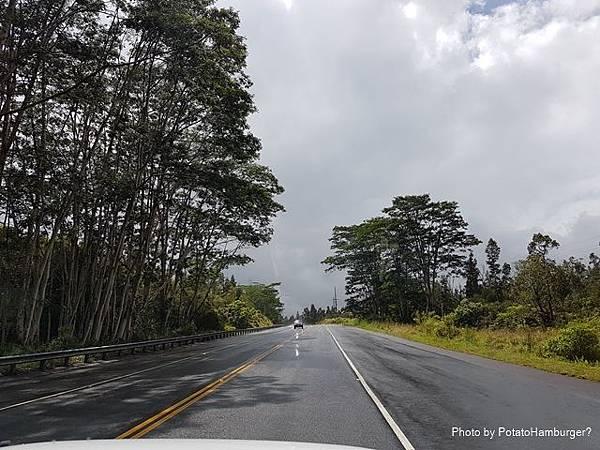 Mauna Kea37.jpg
