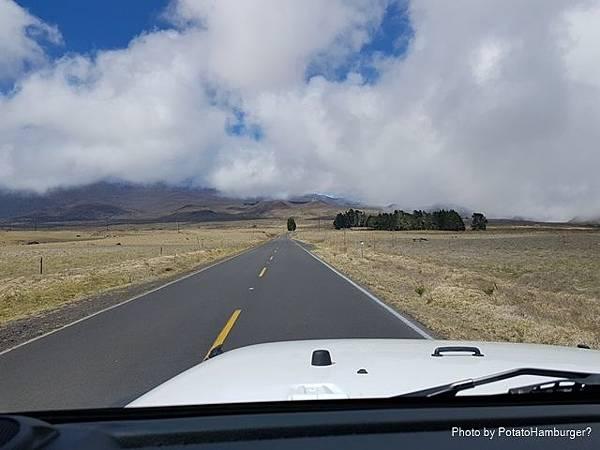 Mauna Kea39.jpg