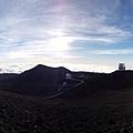 Mauna Kea42.jpg