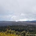 Volcano25.jpg