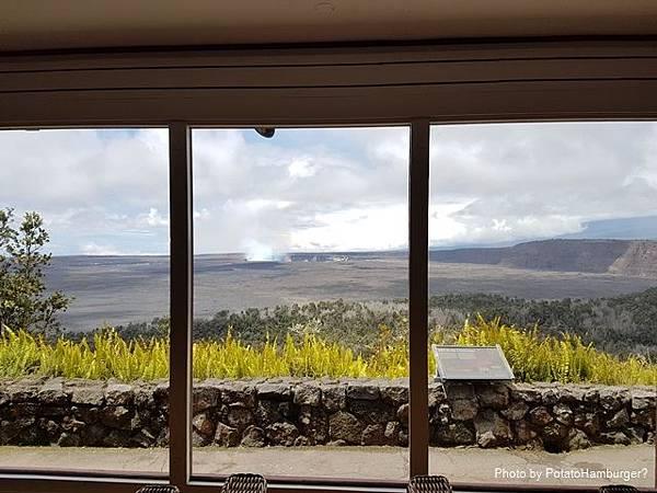 Volcano27.jpg