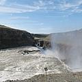 Iceland金環3.JPG
