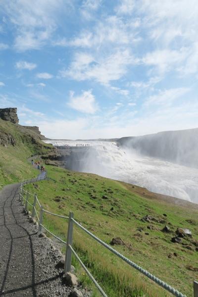 Iceland金環2.JPG
