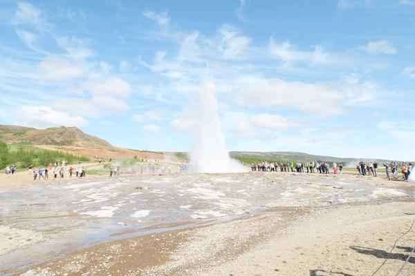 Iceland金環6.JPG