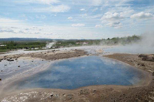 Iceland金環9.JPG