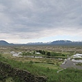 Iceland金環14.JPG