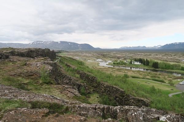 Iceland金環15.JPG