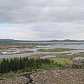 Iceland金環17.JPG