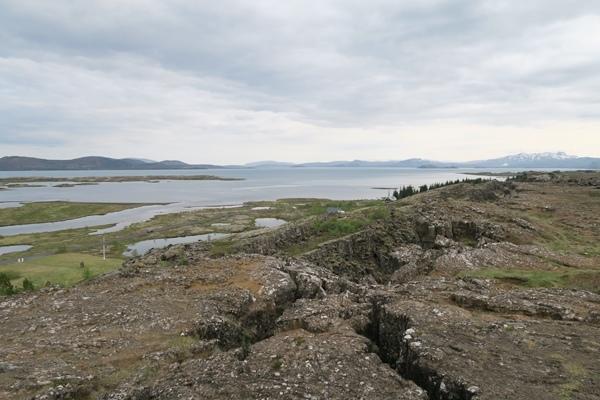 Iceland金環16.JPG