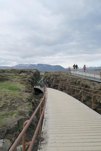 Iceland金環18.JPG