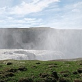 Iceland金環23.JPG